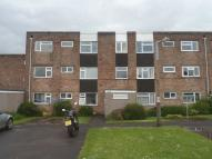 Apartment for sale in Abbotswood, Yate, Bristol