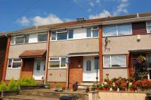 3 bed Terraced property for sale in Petersway Gardens...
