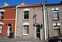 2 bedroom Terraced property for sale in Hanover Street...