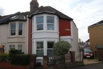 2 bedroom Terraced property in Church  Road, Horfield...