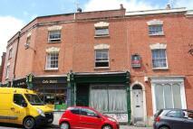 4 bedroom Terraced home in Picton Street, Bristol