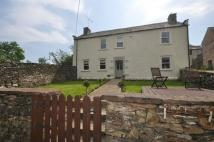 3 bed Detached house to rent in Crosby Garrett...