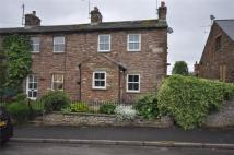 Detached house in Winton, KIRKBY STEPHEN...