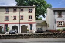 2 bed Flat in Mellwood, Kirkby Stephen...