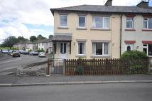 3 bed semi detached home in 29 The Crescent...