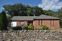 Detached Bungalow for sale in Debian...