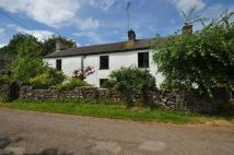 3 bed Detached home to rent in Waitby, Kirkby Stephen...