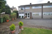 5 bedroom Detached house to rent in 1 Redmayne Road...