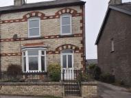 4 bed End of Terrace home for sale in 92, South Road...