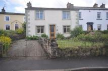 The Beeches semi detached house for sale