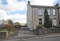 2 bed Detached property in 15 South Road...