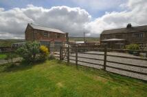 2 Heggerscales Cottages Cottage for sale