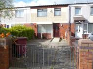 house to rent in Exeley, Whiston, Prescot...