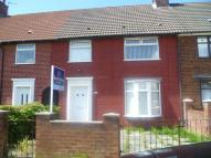 house to rent in Adswood Road, Liverpool...