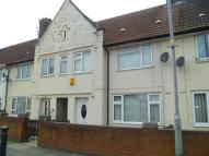 3 bed property to rent in Pennard Avenue...