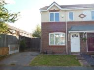 house to rent in Deepwood Grove, Whiston...