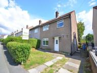 3 bedroom semi detached property to rent in Wilson Road, Prescot, L35