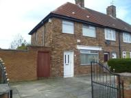 property to rent in Lyme Grove, Liverpool, L36