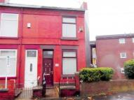 property to rent in Rainhill Road, Rainhill, Prescot, L35
