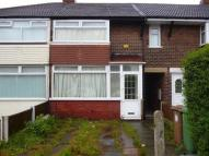 property to rent in Chatsworth Road, Rainhill, Prescot, L35