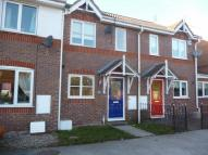 2 bed home in Parkwood Road, Whiston...