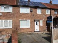 property to rent in Coronation Drive, Prescot, L35