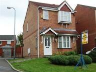 3 bedroom Detached home in Newark Close, Liverpool...