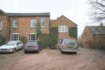 3 bed Apartment to rent in Meretown, Newport