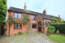 3 bed semi detached property to rent in Main Road...