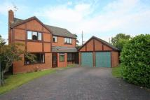 Romford Meadow Detached house for sale