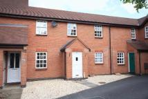 2 bed Terraced home in Perle Brook, Eccleshall