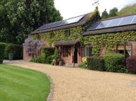 5 bed Detached home in Pipe Gate, Market Drayton