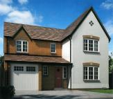 4 bedroom Detached house for sale in Knights Court...