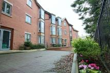 2 bedroom Apartment to rent in Castle Mews...