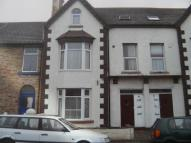 1 bedroom Flat to rent in Marine Road, Prestatyn...