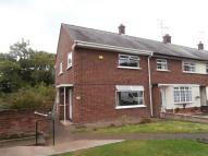 3 bed semi detached property in Ffordd Pennant, Mostyn...