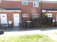 Flat to rent in Preesall Close...