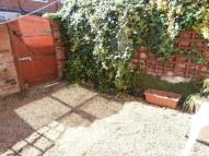 property in Wolseley Road, Preston...