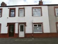 3 bedroom property in Rydal Road, Preston, PR1