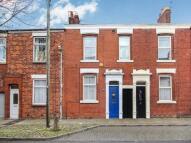 property to rent in Dallas Street, Preston, PR1