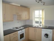 2 bedroom Apartment in Quayside...