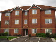 2 bedroom Apartment in Dickens Close, Kirkby...