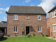 4 bedroom Detached property to rent in Horton Close, Kirkby...