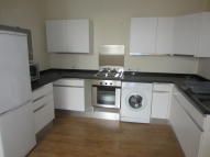 1 bedroom Flat in 8 Victoria Road West...