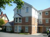 2 bed Apartment in Broomhills, Mill Lane...
