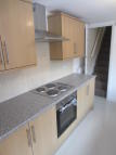 2 bedroom Terraced home in Manville Street...
