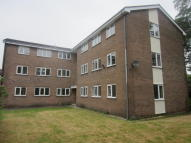 3 bedroom Apartment to rent in Tudor House, Delph Lane...