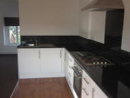 2 bedroom Maisonette in Mount Pleasant...