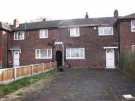 3 bed property in Goredale Avenue...