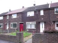 semi detached property to rent in Northumberland Road...